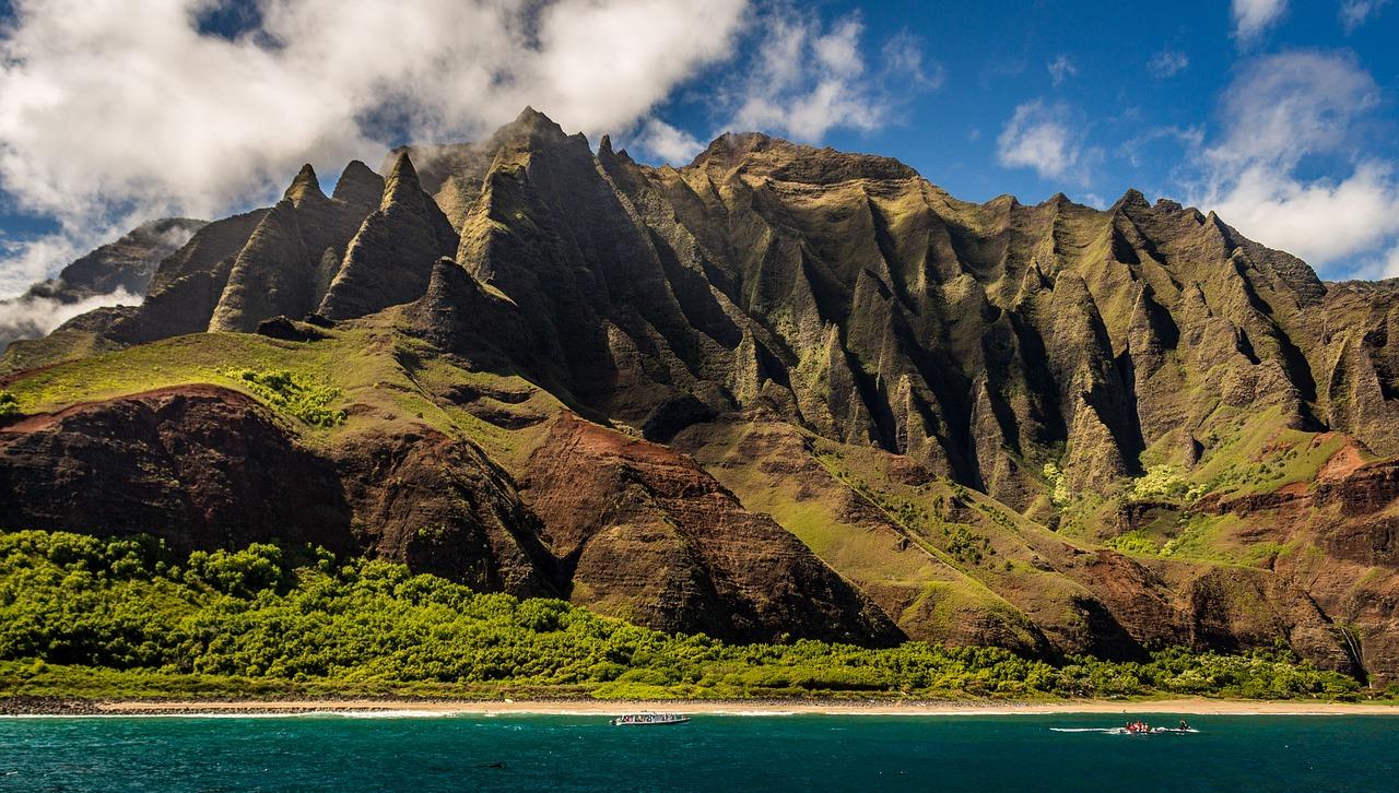 hawaii-1867850_1280