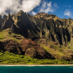 Best Time to Visit and Exciting Things to Do in Hawaii