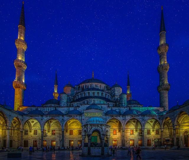 blue-mosque-1851032_640