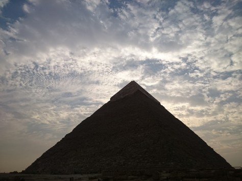 great-pyramid-2059284_640
