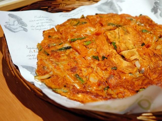 kimchi-pizza-1346285_960_720