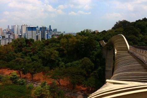singapore-381846_640