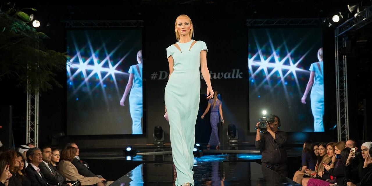 Fashion Week in New York, London, Milan, and Paris