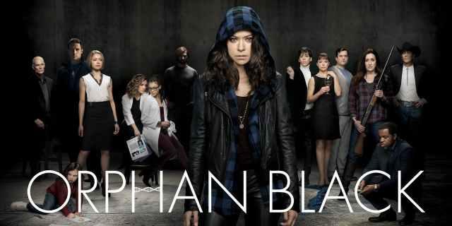 AA-orphanblack-thumbnail-s2-02-web1