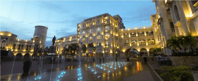 Bataan-Plaza-Mayor-de-Ciudad-de-Balanga-e1460113648333