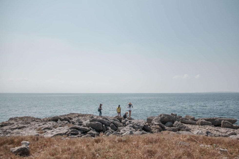 Beach Pangasinan