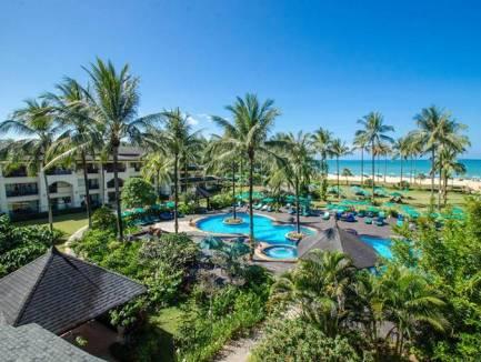 pic1-khaolak-orchid-beach-resort