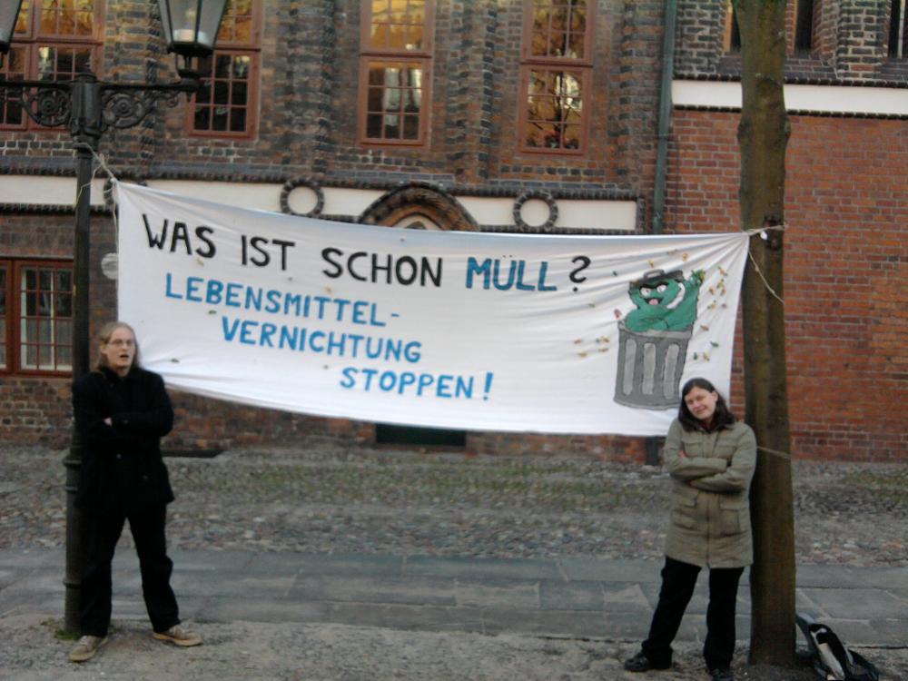 http://blog.eichhoernchen.fr/