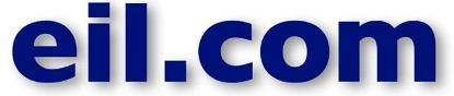 cropped-eil.com-large-logo-image001-smaller.jpg