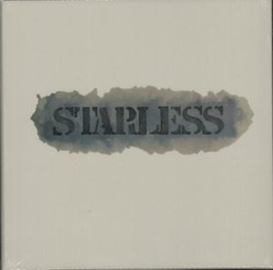 King Crimson Starless 2014