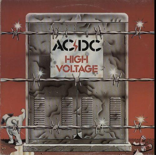 ACDC-High-Voltage-584122