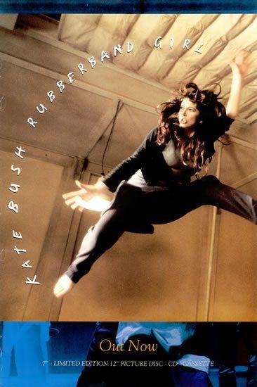 Kate-Bush-Rubberband-Girl-25704