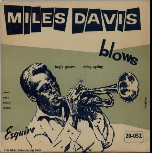 Miles-Davis-Miles-Davis-Blows-615613