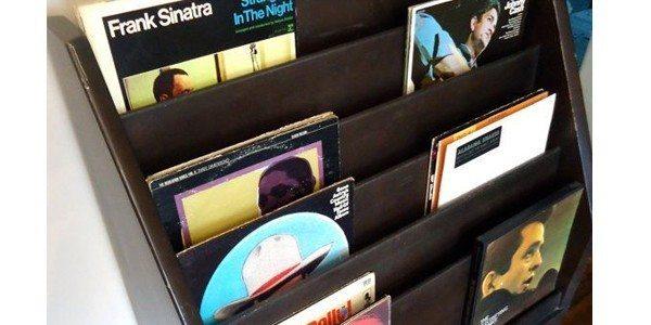 recordshop3tab_width