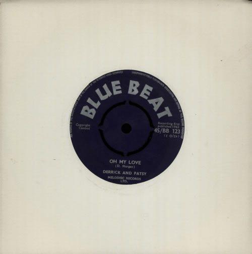 BB3Derrick--Patsy-Oh-My-Love-617258