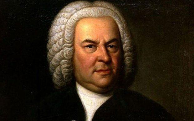 Bach1_3138540b