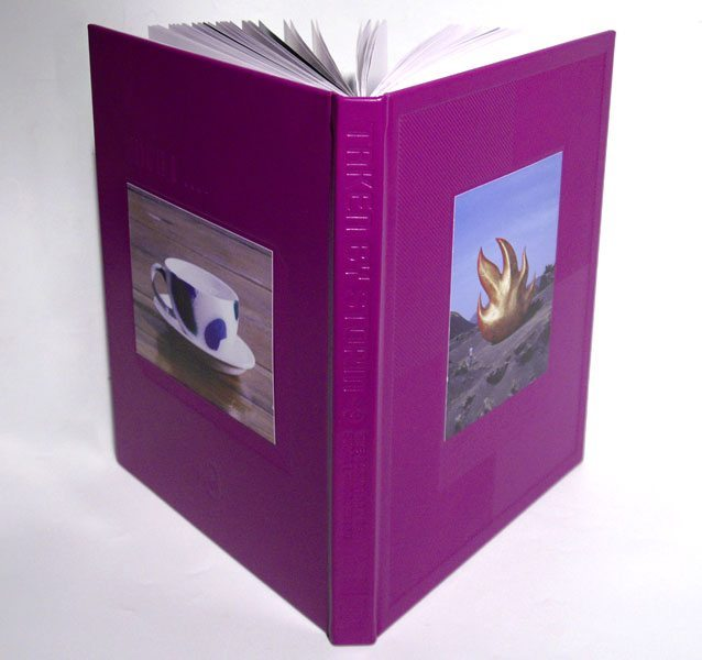 Book5Storm-Thorgerson-Taken-By-Storm-455728