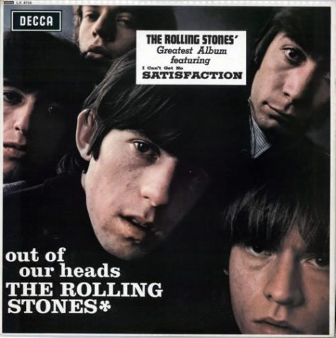 INV1Rolling-Stones-Out-Of-Our-Heads-101354