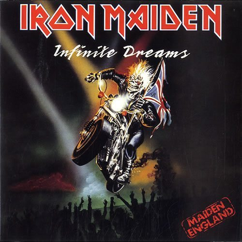 Iron-Maiden-Infinite-Dreams-l-616099