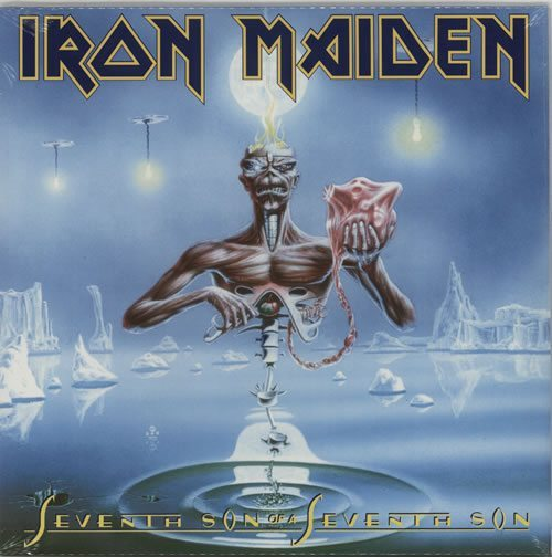 Iron-Maiden-Seventh-Son-Of-A-616105
