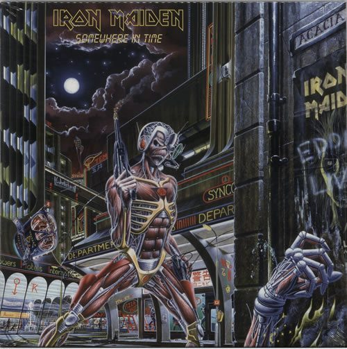 Iron-Maiden-Somewhere-In-Time-616102