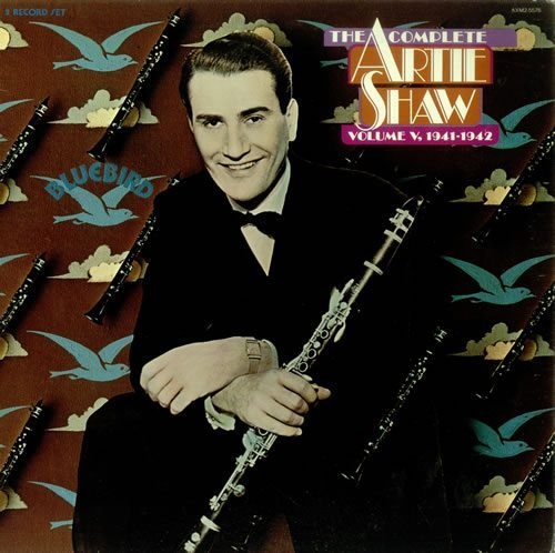 Jazz5Artie-Shaw-The-Complete-Arti-448092