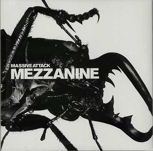 Massive-Attack-Mezzanine---180gr-616304