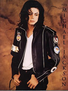 Michael-Jackson-Dangerous-34132