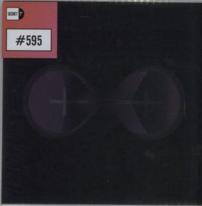RSD1Black-Sabbath-Age-Of-Reason---R-606290