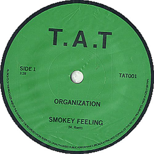 Soul2Organization-Smokey-Feeling-617139