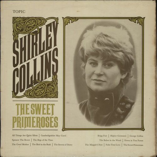 Vin10Shirley-Collins-The-Sweet-Primero-580051