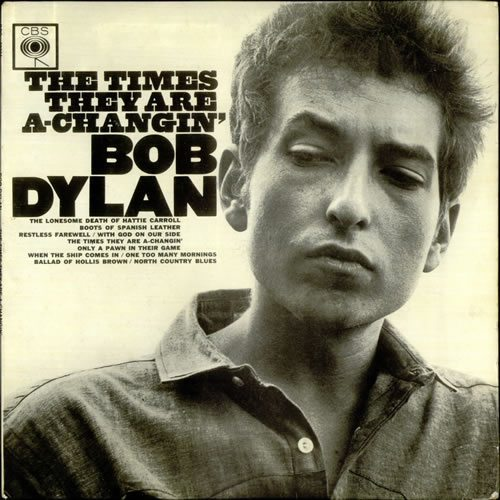 Vin7Bob-Dylan-The-Times-They-Ar-533468