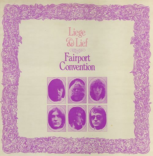 Vin8Fairport-Convention-Liege--Lief---Pin-551293