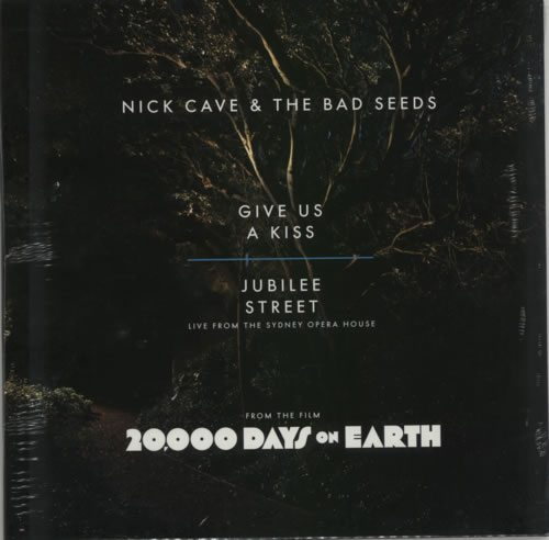 Xmas2Nick-Cave-Give-Us-A-Kiss-616613