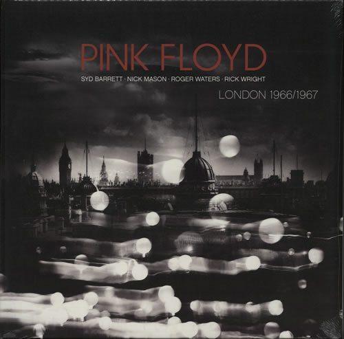 Xmas3Pink-Floyd-London-19661967--566678