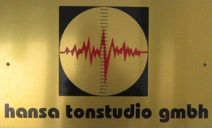 hansa-tonstudio-gmbh-logo