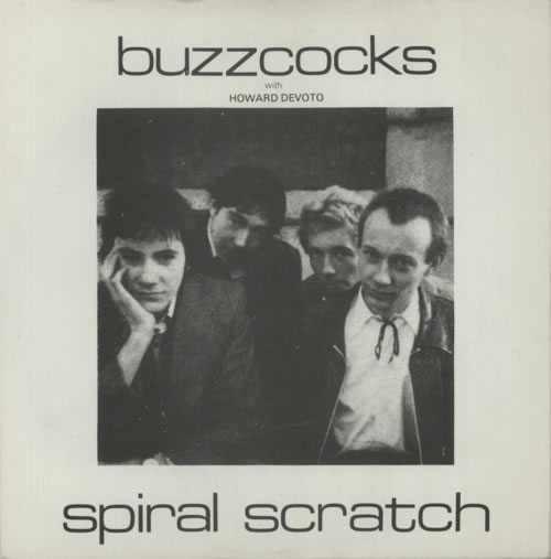 Buzzcocks-Spiral-Scratch-618922