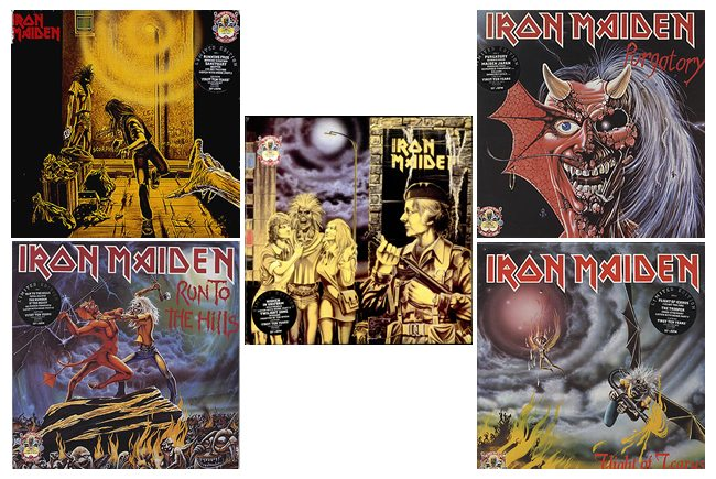 Iron-Maiden-The-First-Ten-Yea-229053