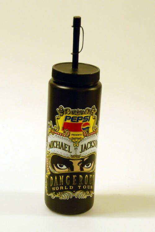 Michael-Jackson-Dangerous-Drink-B-34924