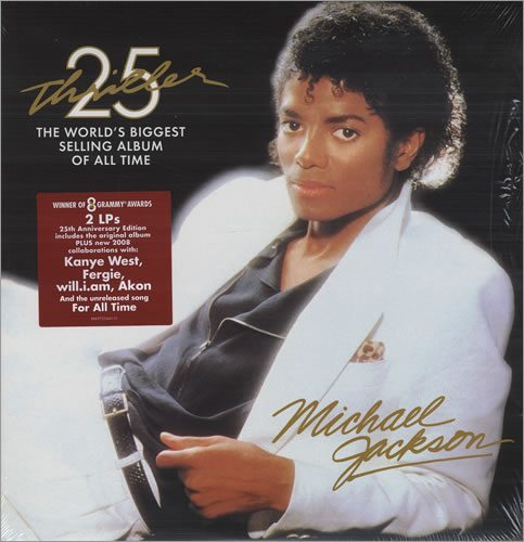 Michael-Jackson-Thriller-432260