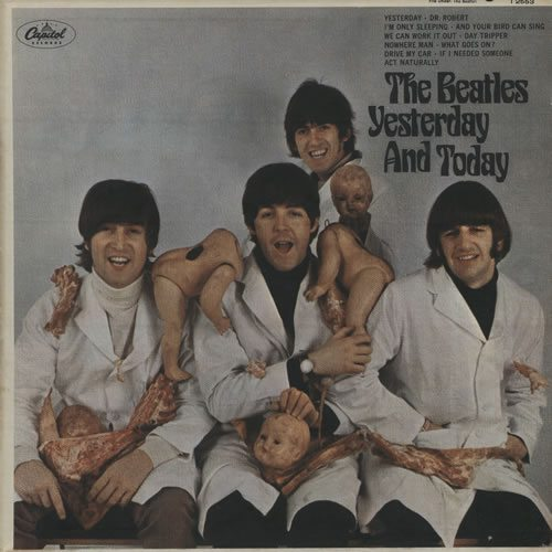 The-Beatles-Yesterday-And-Tod-579237
