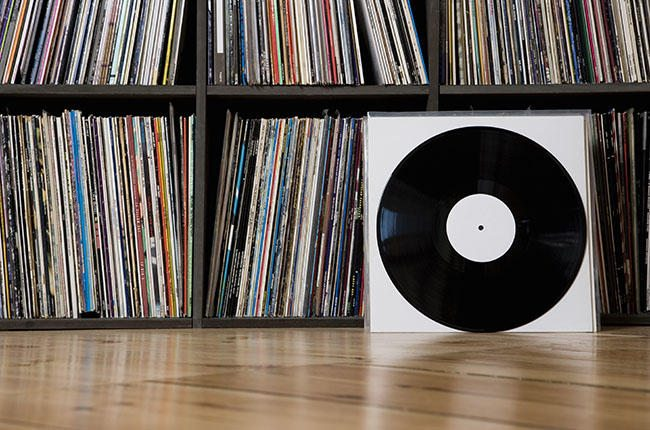 vinyl-records-shelf-2015-billboard-650