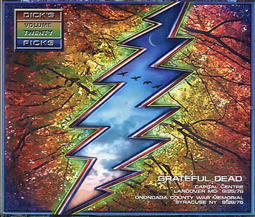 Grateful-Dead-Dicks-Picks-Volum-621687
