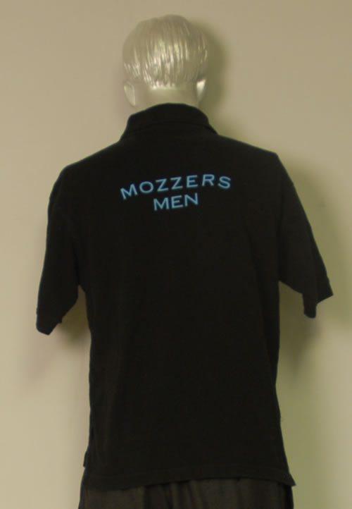 Mozza8b