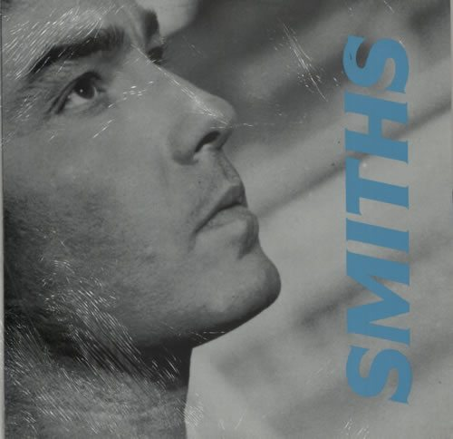 The-Smiths-Panic---Blue-Viny-622612