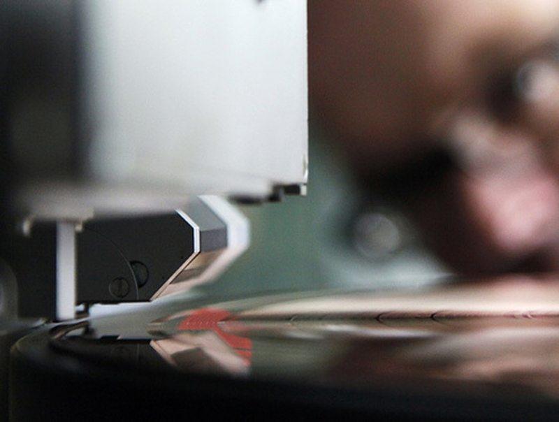 Vinyl records-9