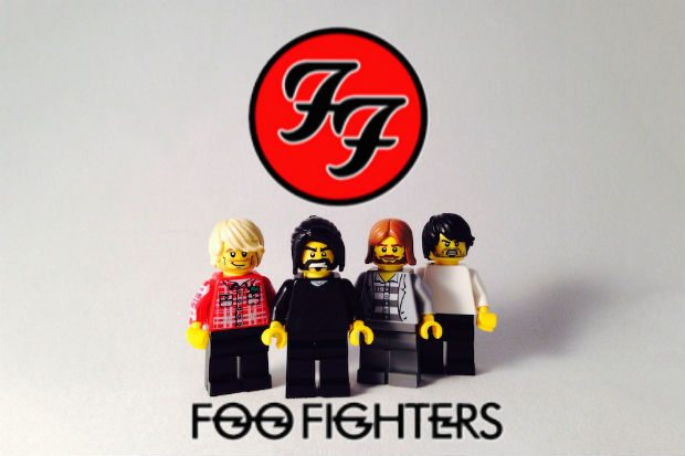 lego-bands-foo-fighters