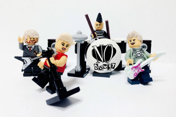 lego-bands-no-doubt