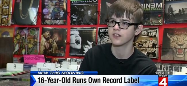 record_label_16_year_old_img