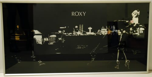 Mirror Mirror On The Wall Roxy Music S For Your Pleasure